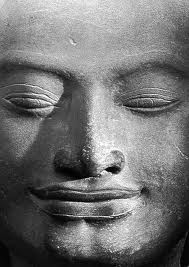 buddha, saggezza, frasi, illuminazione, bellezza, amore, pace, felicità